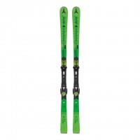 Ski ATOMIC REDSTER X9 S+X 12 TL GW