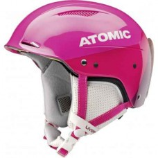 Helmets ATOMIC REDSTER LF
