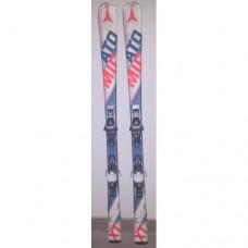 Ski ATOMIC Performer XT
