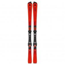Ski ATOMIC REDSTER S9 FIS J+X12 TL