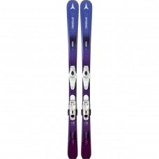 Ski ATOMIC VANTAGE X77C W