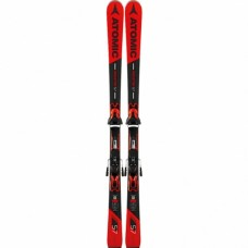 Ski ATOMIC REDSTER S7 FT red/black