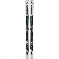 Ski ATOMIC REDSTER X5 R EZY3