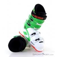 Children's ski boots DALBELO DRS 60 JR