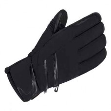 Gloves DESCENTE PARKER