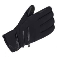 Gloves DESCENTE PARKER