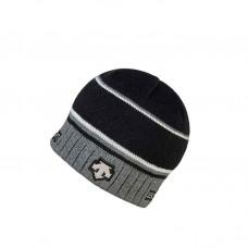 Knit Cap DESCENTE RESORT 90/93
