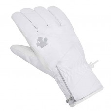 Women's gloves Descente Vanessa