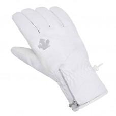 Дамски ски ръкавици DESCENTE Vanessa