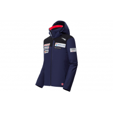 Men's Jacket Descente Swiss ski replica