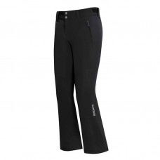 Insulated Pant DESCENTE RIDER 93