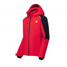 Insulated Jacket DESCENTE CHALLENGER