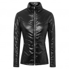 WOMEN'S JACKET LYNCA DESCENTE
