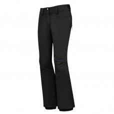Insulated Pant DESCENTE SELENE