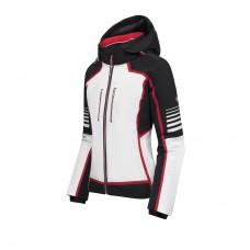 Active Lenght Jacket DESCENTE EVANGEL
