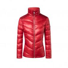 Women's Jacket DESCENTE EMMA