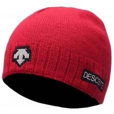 Knit cap DESCENTE RESORT 85