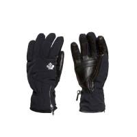 Gloves DESCENTE VANESSA 93