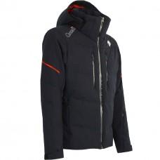 Jacket DESCENTE CANADA
