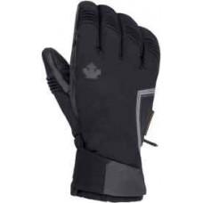 Gloves DESCENTE PITCH