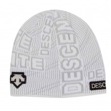 Hat Descente Summit  white