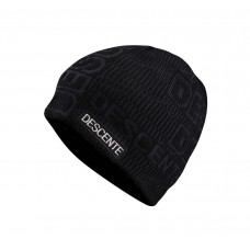 Hat Descente Summit black