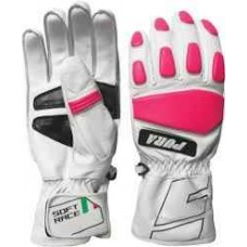 Gloves ENERGIAPURA PELLE SOFT RACE A026