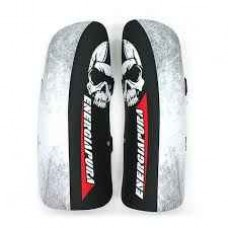 Knee guards ENERGIAPURA RACING W061