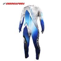 Rasing suit ENERGIAPURA LINE Y446