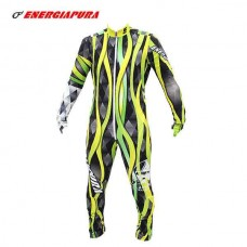Rasing suit ENERGIAPURA WAVE Y656