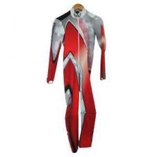 Racing suit ENERGIAPURA LINE Y447