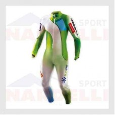 Rasing suit ENERGIAPURA SLO