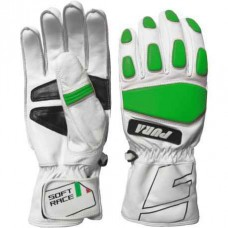 Gloves ENERGIAPURA PELLE SOFT RACE A247