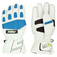 Gloves ENERGIAPURA PELLE SOFT RACE A156