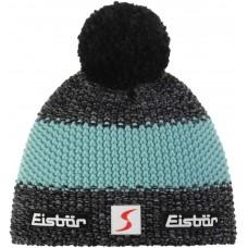 Hat EISBAR STYLER POMPON MU SP 215