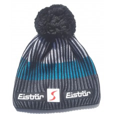 Hat EISBAR NEW STAR POMPON MU SP col 709