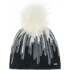 Eisbar Colby Lux Crystal Mü Hat col 812