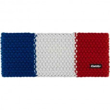 HEADBAND EISBAR JAMIE  FLAG STB- FRA