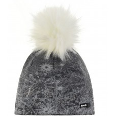 Eisbar   WINTER LUX CRYSTAL  Hat col 107
