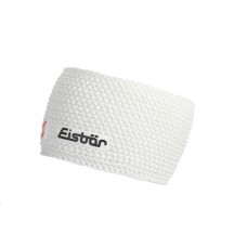 Headband EISBAR JAMIE STB SP 100