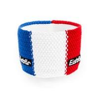 Headband EISBAR JAMIE FLAG FRA