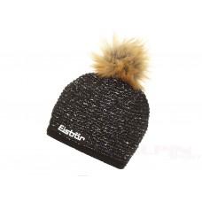 Eisbar Philine Lux Crystal Mu Hat 009