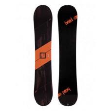 Snowboard HEAD ROCKA 4D