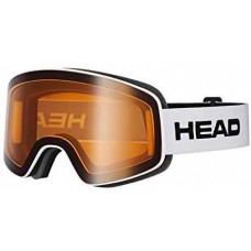 Goggles HEAD HORIZON orange