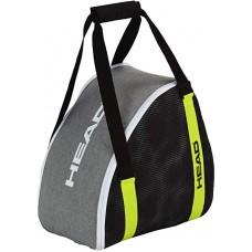 Boot bag HEAD bk/ny