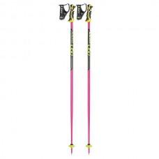 Poles LEKI WC SL TBS pink