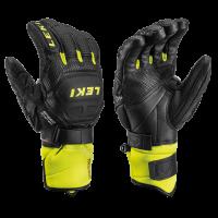 Gloves LEKI WC RACE S Speed System