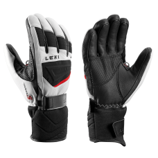 GLOVES LEKI GRIFFIN S