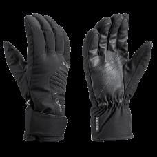 Gloves LEKI SPOX GTX blk
