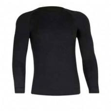 Мъжко термо бельо блуза с мериносова вълна 5.0 lenz